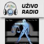 Vaga Radio USA