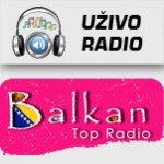 balkan-top-radio-belgija