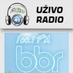 Radio BBR Bjelovar
