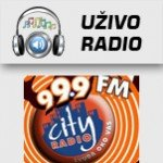 City Radio Niš
