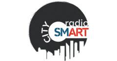 City Smart Radio Niš