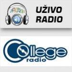 College radio Banja Luka