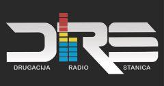 Drugačija Radio Stanica Podgorica
