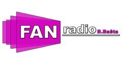 Fan Radio Bajina Bašta