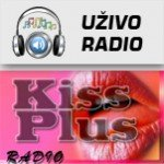 kiss-plus-radio-austrija