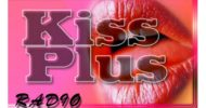 Kiss Plus Radio Austrija