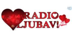 Radio Ljubav Šamac
