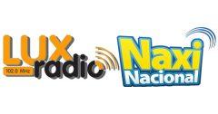 Lux Naxi Radio Smederevo