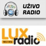 Lux Radio Smederevo