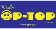 Op Top Radio Topola