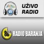 Radio Baranja Beli Manastir