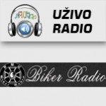 Radio Biker Osijek