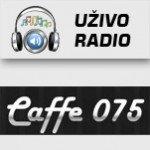 Radio Caffe 075 Vlasenica