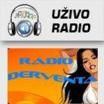 Radio Derventa Nemačka