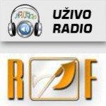 Radio Feniks Kozarska Dubica
