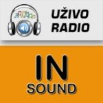 Radio In Sound Novi Pazar