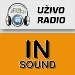 Radio In Sound Novi Pazar