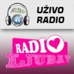 Radio Ljubav Sarajevo