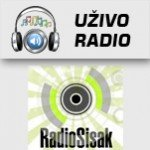 Radio Sisak Live