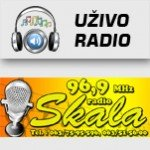radio-skala-novi-sad
