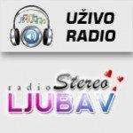Radio Stereo Ljubav