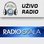 Radio Skala USA