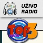 Top 3 Radio