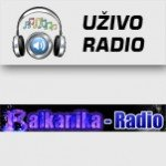 Balkanika Radio Online