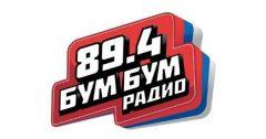 Bum Bum Radio Beograd