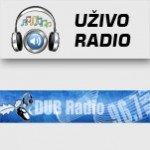 Dub Radio Kozarska Dubica