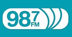 Radio Dunav Apatin