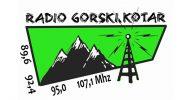Radio Gorski Kotar Delnice