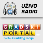 Gradski Radio Rovinj
