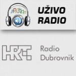 Hrvatski Radio Dubrovnik