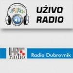 Radio Dubrovnik