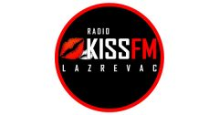 Radio Kiss FM Lazarevac