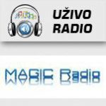 Radio Magic Milići