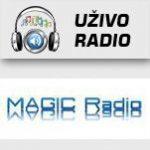 Radio Magic Milići