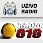 Radio 019 Negotin