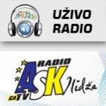 Radio ASK Ilidža