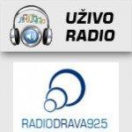 Radio Drava Koprivnica