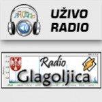 Radio Glagoljica Beograd