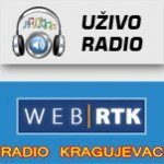 Radio Kragujevac