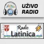 Radio Latinica Beograd