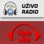 Radio Lola Švajcarska