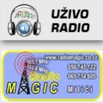 radio-magic-milici