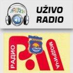 Radio Modriča