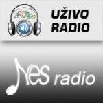 Nes Radio Banja Luka