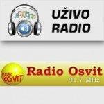 Radio Osvit Zvornik