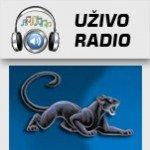 Radio Panter Kruševac